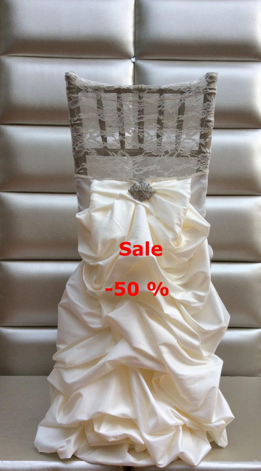 wedding chair covers for used banquet chairs summer sale cover chiavari