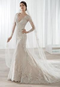 Demetrios 613 Wedding Dress - The Knot - Formal Bridesmaid ...
