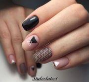 nail - trendy and creative nails