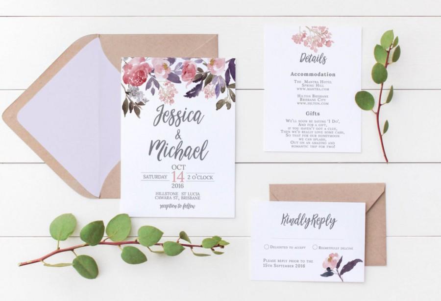 beenasharmablog  Digital Wedding Invitations In India