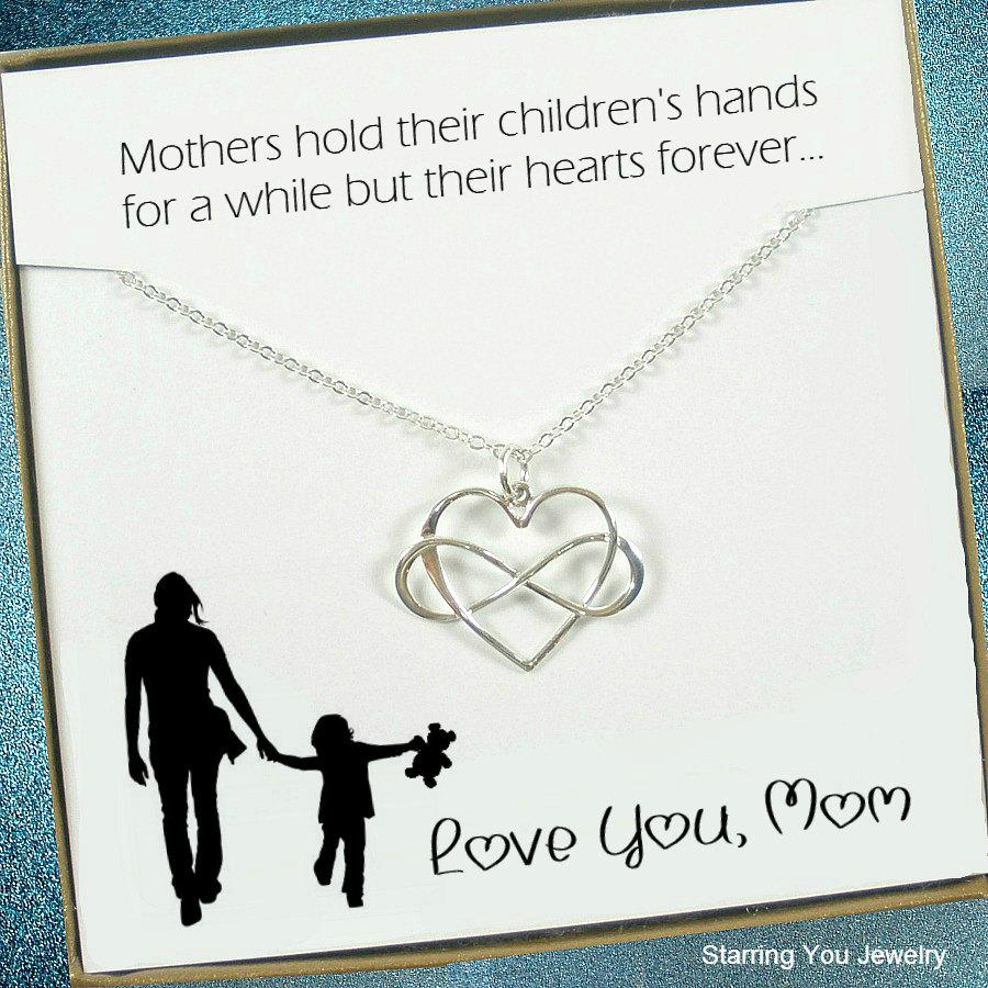 Mother And Daughter Gifts For Christmas