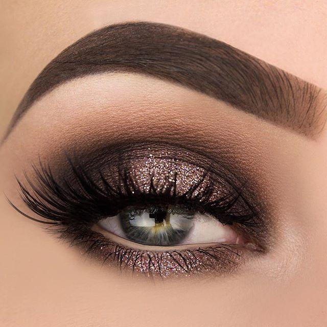 Image result for anastasia dipbrow instagram
