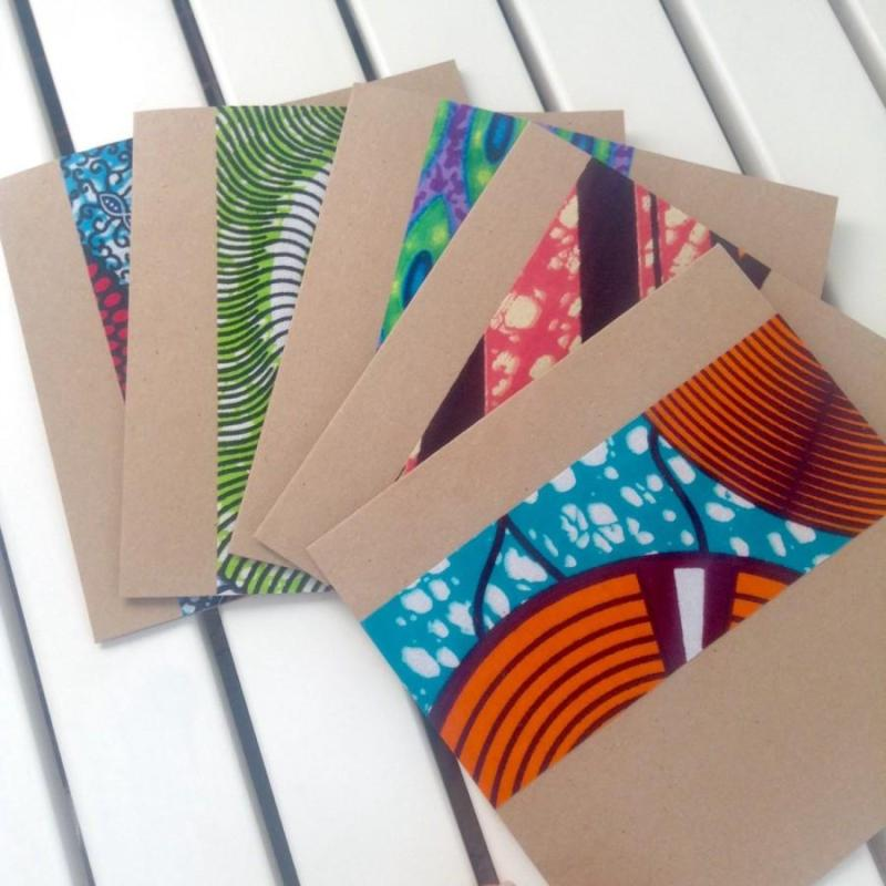 African Wedding Invitation Cards Designs Invitationsjdi Org