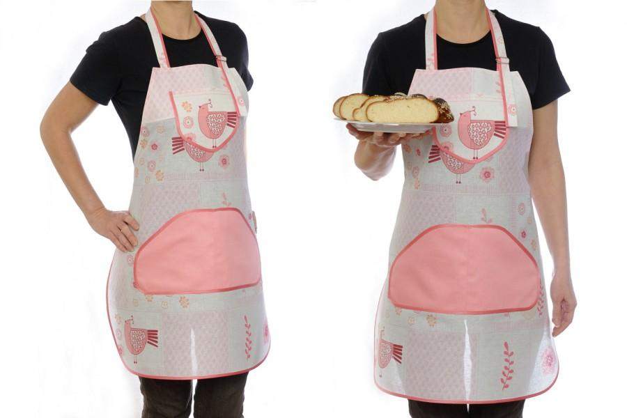 kitchen aprons bar stools cooking apron cotton full adjustable womens chef gift pinafore baking foodie new home