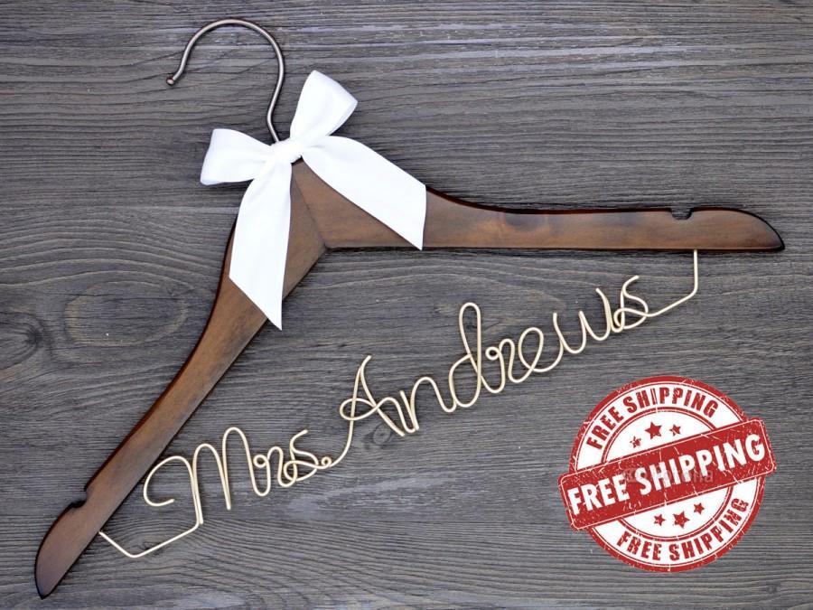 free shipping rustic wedding