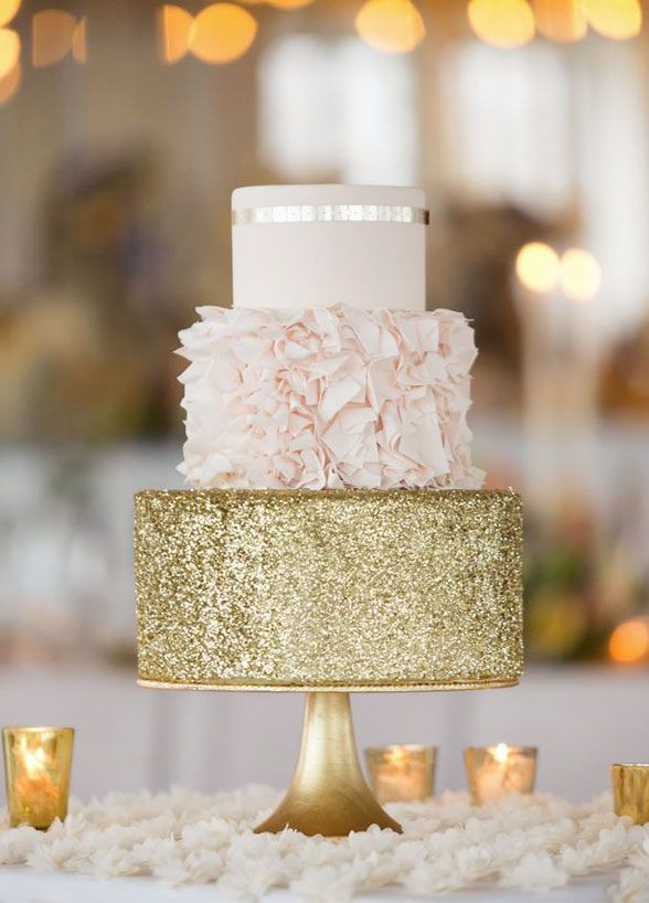 Cake 02 17 Rustic Ideas Plum Pretty Sugar 2715688