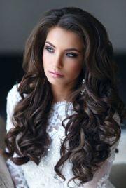 hair - wedding hairstyle