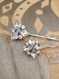Country Bridal Jewelry | Wedding Ideas