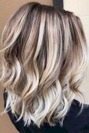 makeup - 48 cool hair color ideas
