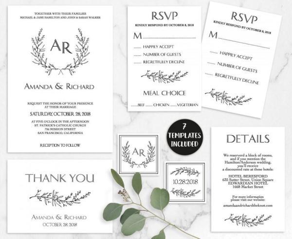 wreath template pdf # 33