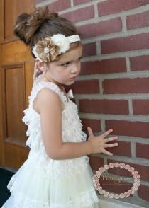 country wedding hair weddbook