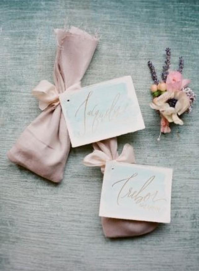 Romantische Hochzeit  Romantische berraschung Italian Wedding 2064347  Weddbook