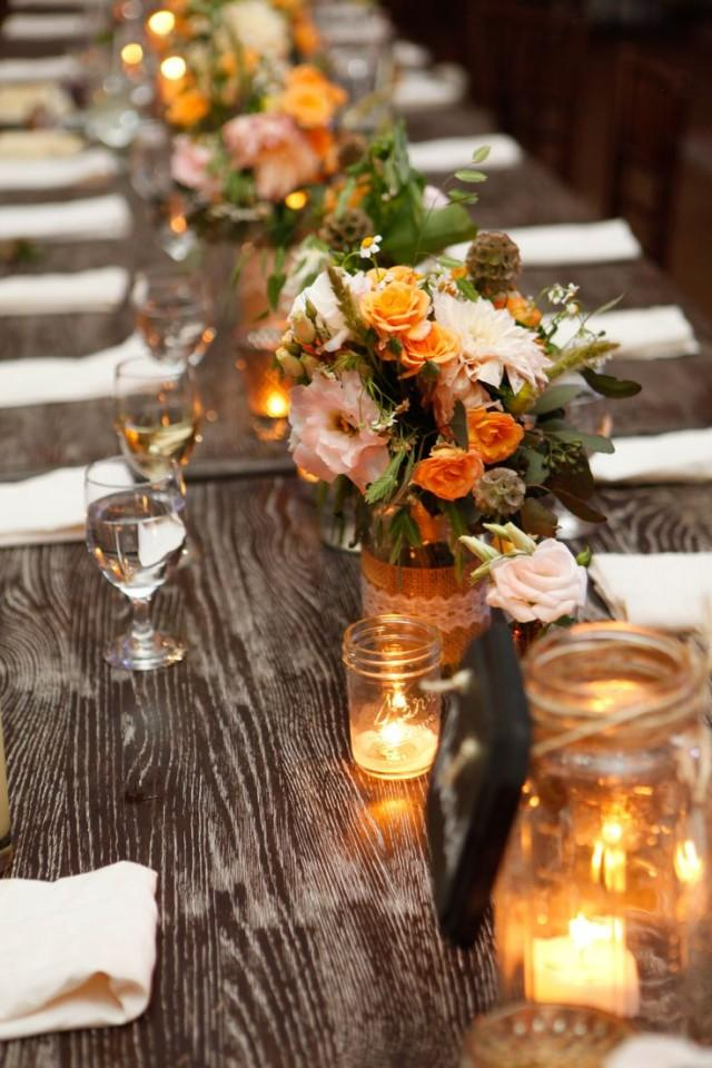 Fall Wedding  FALL RUSTIC Wedding Ideas 2128602  Weddbook