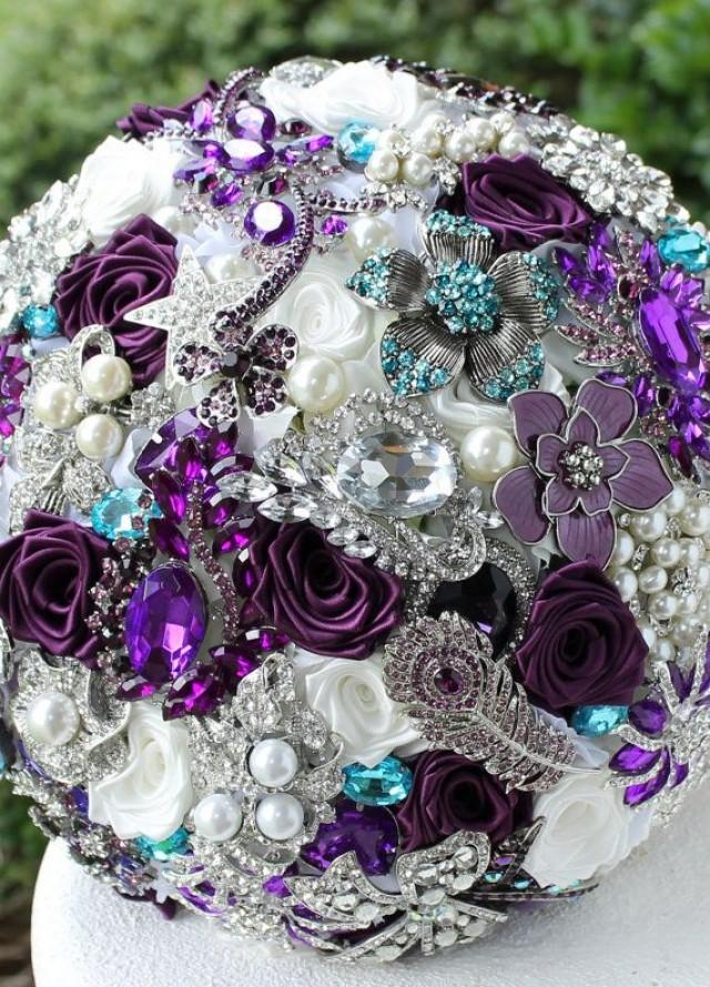 Image Result For Bridesmaid Jewelry Teal