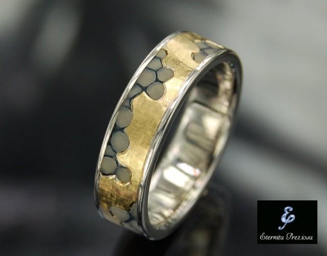 Unique Wedding Amp Engagement Ring Handmade Engagement Ring
