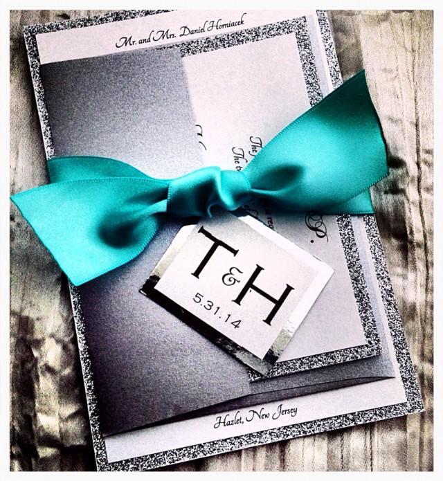 wedding and rsvp invitations
