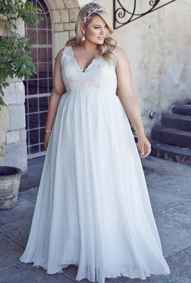 Plus Size Beach Gowns For Women Photos Plus Size Mature Wedding Dresses Collection Blouses Discover The Latest Best Selling Shop Women S Shirts High Quality,Indian Bride Wedding Reception Dress