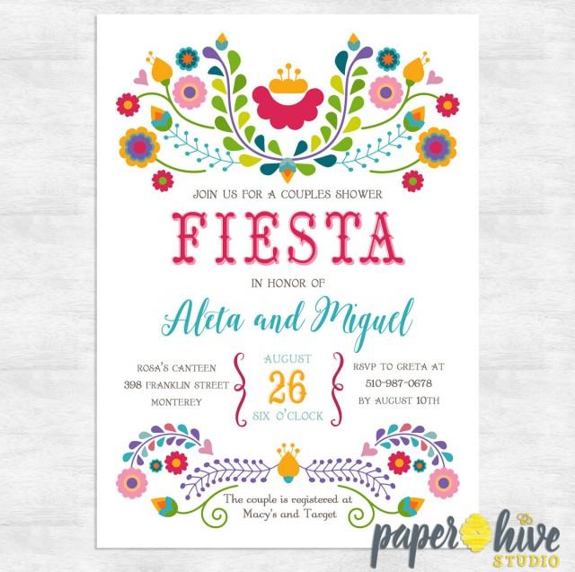 Bridal Shower Invitations Paper Source