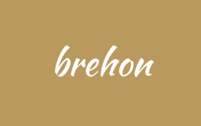 Brehon