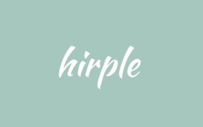 Hirple