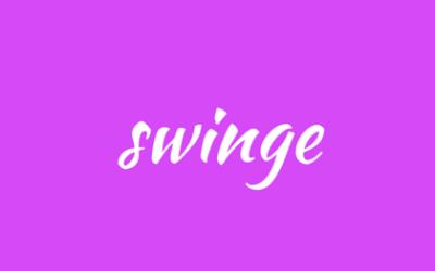 Swingeing cuts