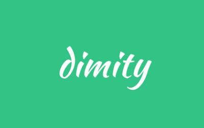 Dimity