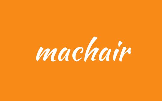word - Scottish - mach air
