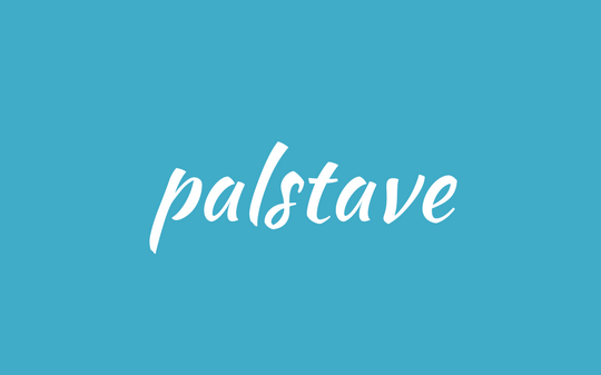 word - palstave - Bronze Age
