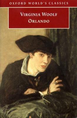 Book cover - Dorothy Wordsworth Grasmere & Alfoxden Journals edited Pamela Woof