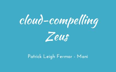 Cloud-compelling Zeus