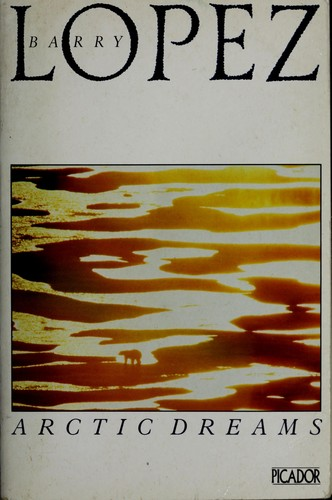 Cover - Christopher Logue, War Music: An account of Books 1-4 and 16-19 of Homer's Iliad, London: Faber and Faber, 2001