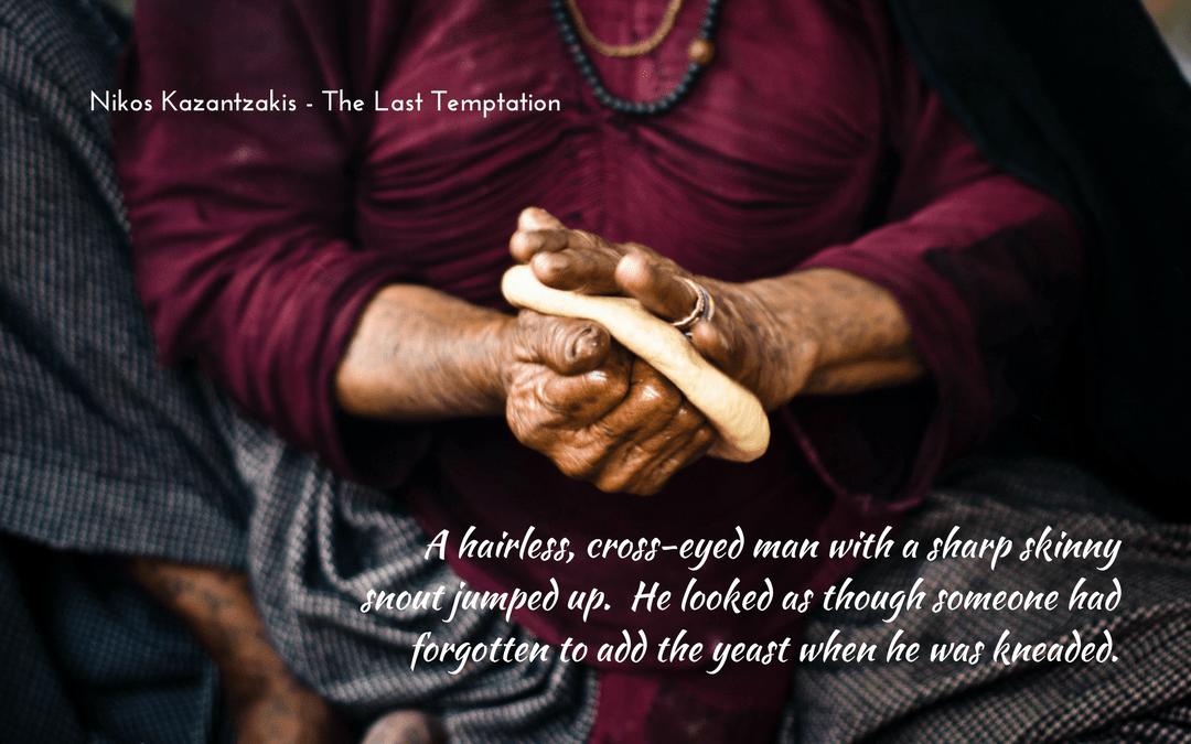 Virginia Woolf, Orlando - Photo credit: fapro1 at pixabay.com