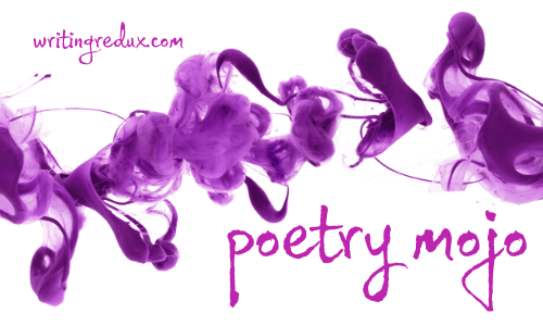 A selection of fine poems and writing about poetry.