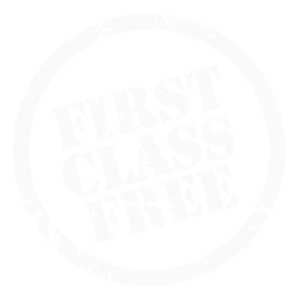 First Guitar Lesson Free