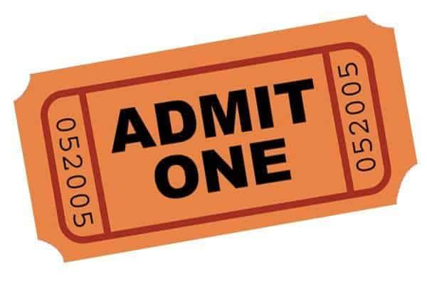 Free Misha Mansoor GuitarGuitar Clinic Ticket