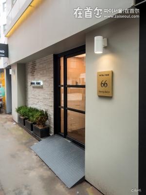 首爾明洞通酒店_韓國自由行_韓國旅游攻略_韓國景點美食 - 在首爾旅游網