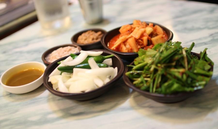 韓國美食節目《白鐘元的三大天王》之釜山豬肉湯飯推薦_韓國自由行_韓國旅游攻略_韓國景點美食 - 在首爾旅游網