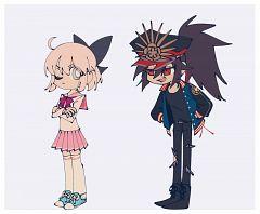 zerochan hq anime image