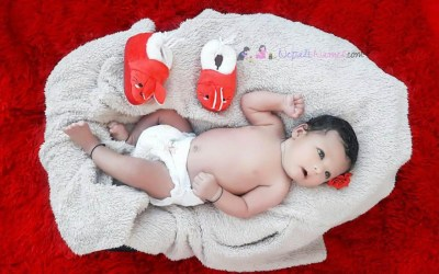217 Unique and Beautiful Baby Names Starting With R in Hindu