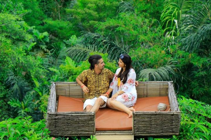 30 Cute Nepali Nickname for Boyfriend To Call In Love