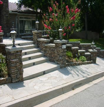 Stone Venier 2