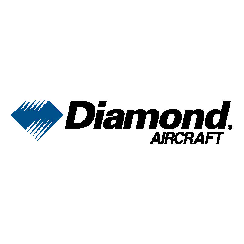 Diamond Aircraft Moving Forward With Turboprop