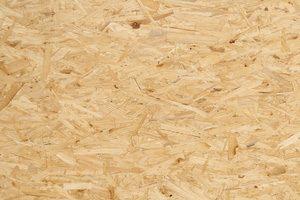 wafer-board-plywood