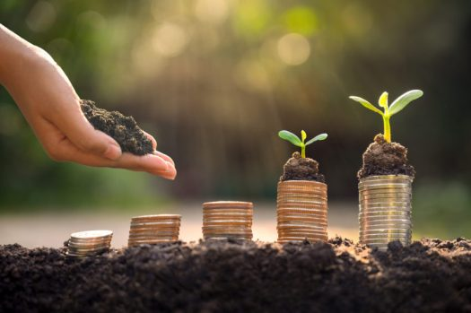 What is the future of corporate social responsibility?