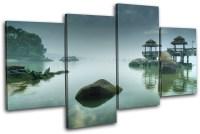 Japanese Art Prints Canvas | www.imgkid.com - The Image ...