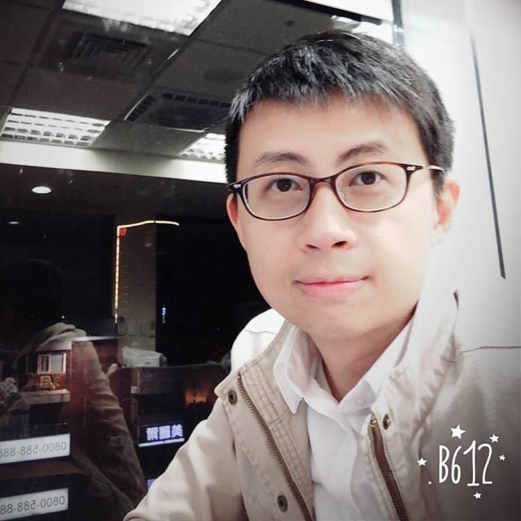 「上班不要看」首腦:呱吉,搞笑影片後的商業洞察 | 香港矽谷