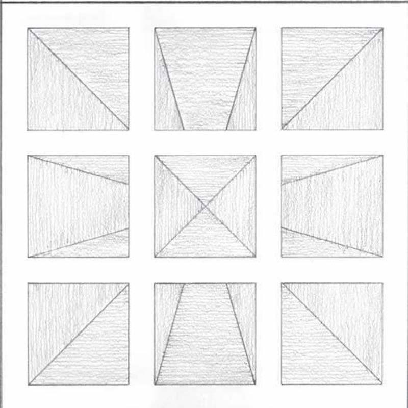 The Beginning Artist's Guide to Perspective Drawing