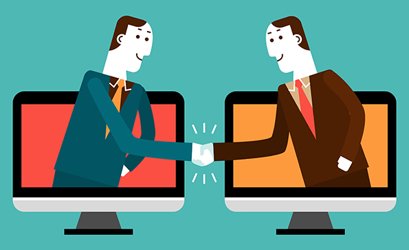Efficient Virtual Collaboration | Smart Meetings
