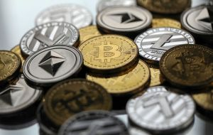 Do advisors invest client assets in Bitcoin?