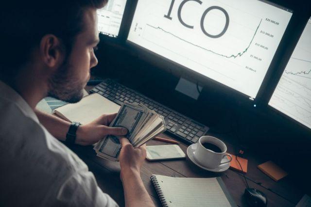 ICO Investor Pump